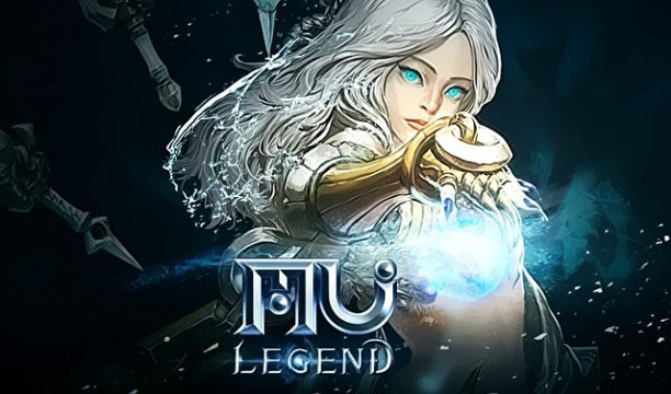 MU Legend Has New Available Expansion