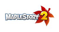 MapleStory 2 US