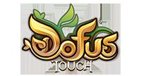 Dofus Touch Kamas