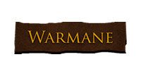 Warmane Gold