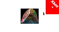 Xbox Gemcutter's Prism