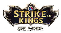 Strike Of Kings Boost