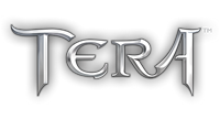 Tera Gold US PC