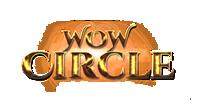 WoW Circle Gold