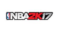 NBA 2K17 MT
