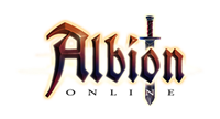 Albion Online Boost