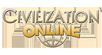 Civilization Online Gold