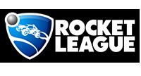 Rocket League Keys