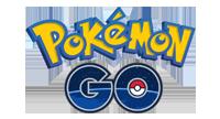 Rare Pokémon GO Account