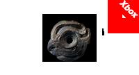 Xbox Jeweller's Orb