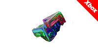 Xbox Chromatic Orb