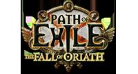 Exalted Orbs