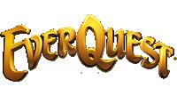 Everquest Platinum