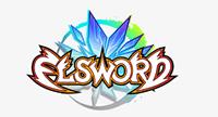 ELSword ED