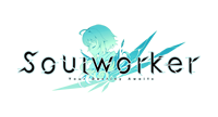 Soulworker Items
