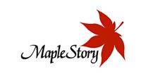 MapleStory Accounts US