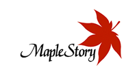 Maple Story Nexon Cash US