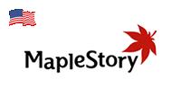 Maple Story Nexon Cash