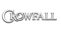 Crowfall Power Leveling