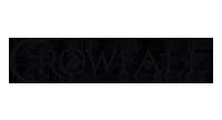 Crowfall Gold