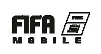 FIFA Mobile Coins
