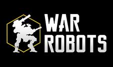 War Robots Gold