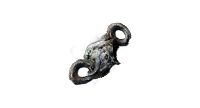 Xbox Orb of Fusing