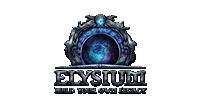 Elysium Project Gold