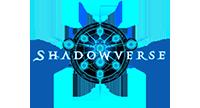 Shadowverse Reroll Account