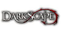 DarkScape Gold
