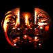 Vaal Orb - Abyss-HC * 10
