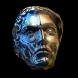 Regal Orb - Abyss-HC * 10